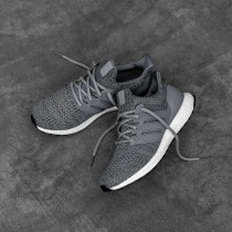 Adidas Ultra Boost 4.0 DNA FY9319 Grise