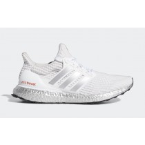 Adidas Ultra Boost DNA G55461 Blanche