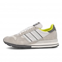 Adidas ZX 500 FW2809 Grise
