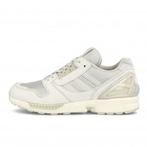 Adidas ZX 8000 EF4364 Blanche/Grise