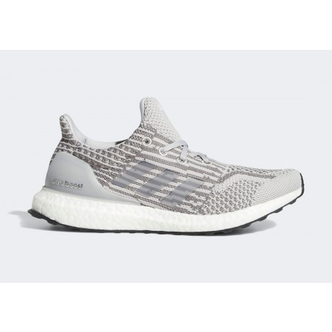 Adidas Ultra Boost 5.0 Uncaged G55369 Grise