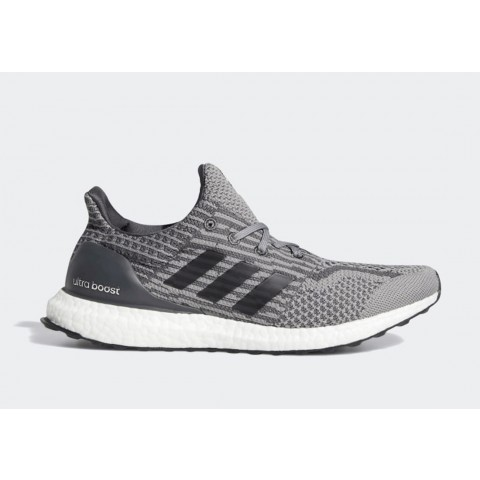 Adidas Ultra Boost 5.0 Uncaged DNA G55612 Grise