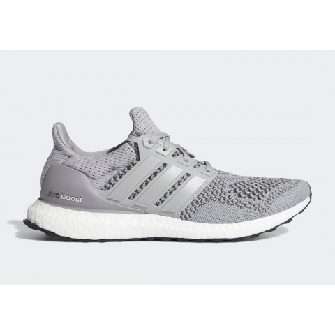 Adidas Ultra Boost 1.0 S77510 Grise