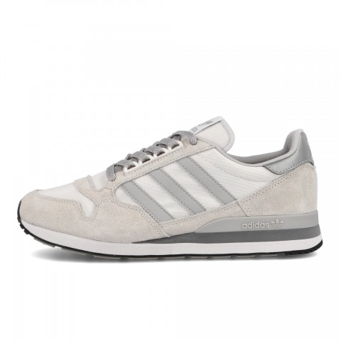 Adidas ZX 500 FW2810 Grise