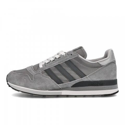 Adidas ZX 500 FW2811 Grise