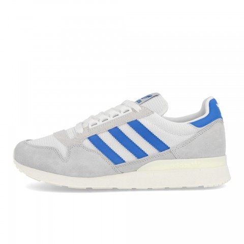 Adidas ZX 500 FW4410 Grise
