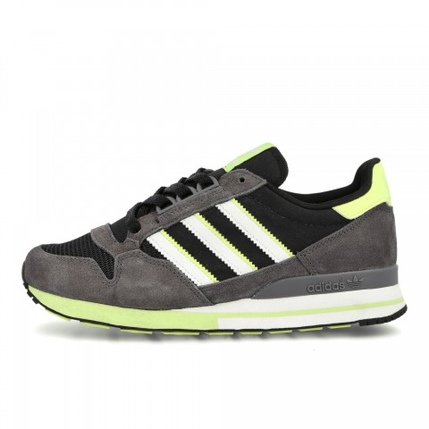 Adidas Wmns ZX 500 FW2815 Grise